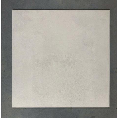 Baldocer Arkety tegel 30x60 - Silver