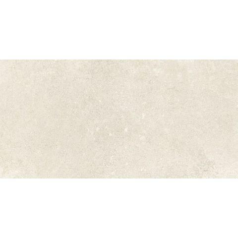 Baldocer Arkety tegel 60x30 cm bone (7 stuks)
