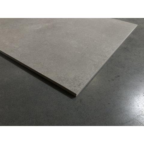 Baldocer Arkety tegel 30x60 - Steel