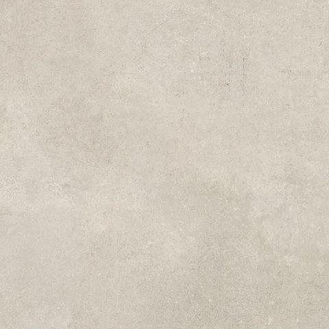 Baldocer Arkety tegel 60x60 cm Taupe (3 stuks)