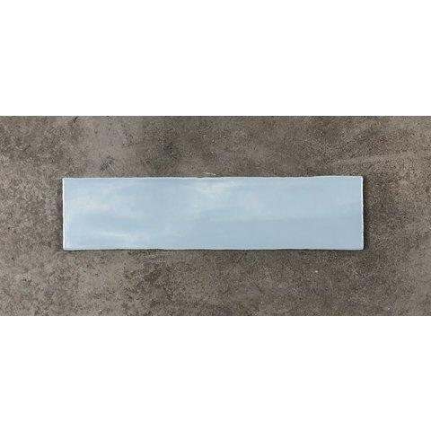 Cifre Colonial wandtegel 7,5x30 - Sky mat