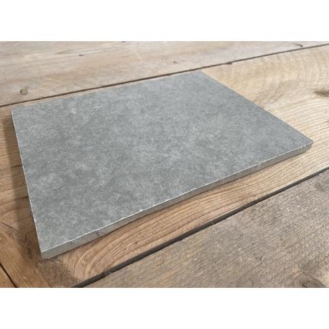 Baldocer Grafton tegel 60x60 - Grey