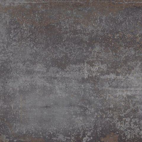 EnergieKer Flatiron tegel 61x61 cm black (4 stuks)