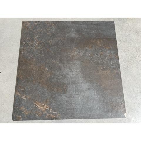 EnergieKer Flatiron tegel 30x60 - Black