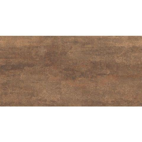 EnergieKer Flatiron tegel 30,4x61 cm Rust (7 stuks)