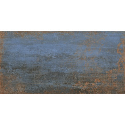 EnergieKer Flatiron tegel 30x60 - Blue