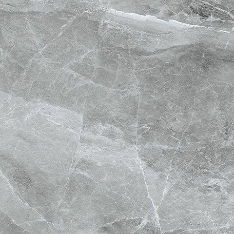 EnergieKer Cashmere tegel 61x61 cm Peltro mat (4 stuks)