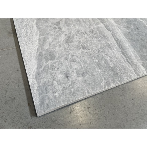 EnergieKer Cashmere tegel 60x60 - Peltro mat