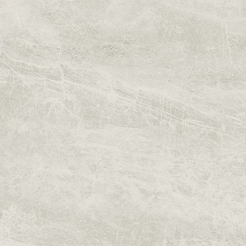 EnergieKer Cashmere tegel 61x61 cm White mat (4 stuks)