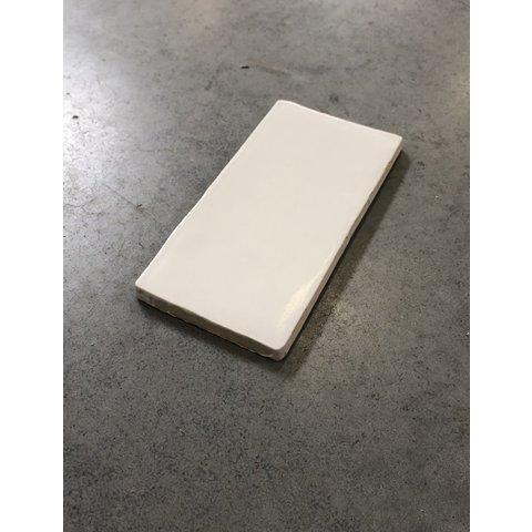 Cifre Atlas wandtegel 7,5x15 - Pearl Mate