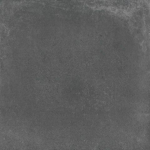 Jabo Beton tegel 60x60 cm Antraciet (3 stuks)
