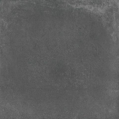Kerabo Beton tegel 60x60 - Antraciet