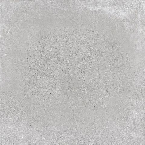 Jabo Beton tegel 60x60 cm Grijs (3 stuks)