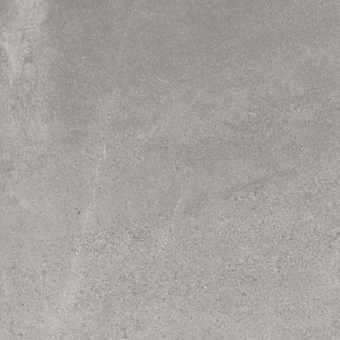 Armonie Caramiche Advance tegel 60 x 60 cm Grey (3 stuks)