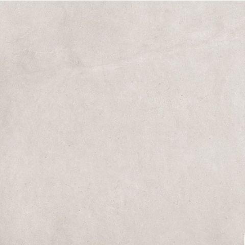 Fap Nux tegel 90x90 - White