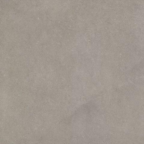Fap Nux tegel 90 x 90 cm Taupe (2 stuks)