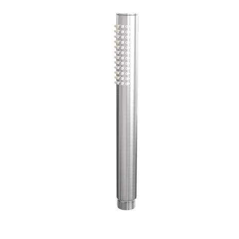 Brauer Brushed Edition staafhanddouche - geborsteld nikkel PVD