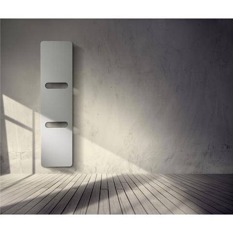 Vasco Oni electrische radiator 50x180cm s600 wit s600 wit