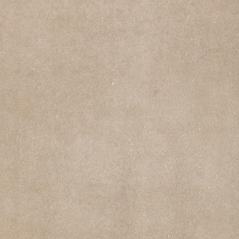 Blinq Carta tegel 60x60 - Beige