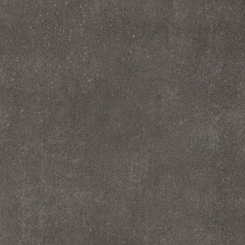 Blinq Carta tegel 45x45 - Antraciet