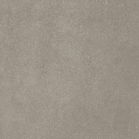 Blinq Carta tegel 60x60 - Taupe