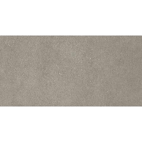 Blinq Carta tegel 30x60 - Taupe