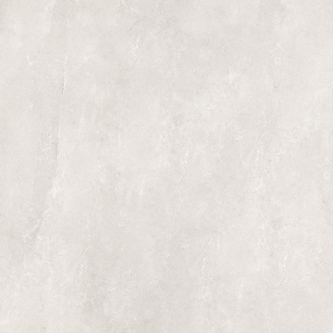 Blinq Adara tegel 60x60 - Greige
