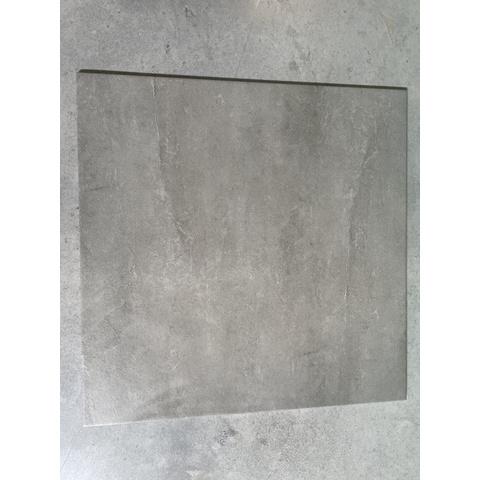 Blinq Adara tegel 60x60 - Grijs