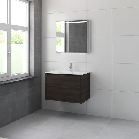 Bruynzeel Matera Onderbouwkast 80cm- gladstone