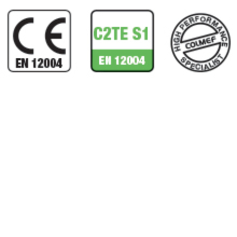 Colmef Silikoll Flex C2TE S1 25 kg