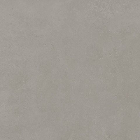 Cifre Neutra tegel 60x60 cm pearl (3 stuks)