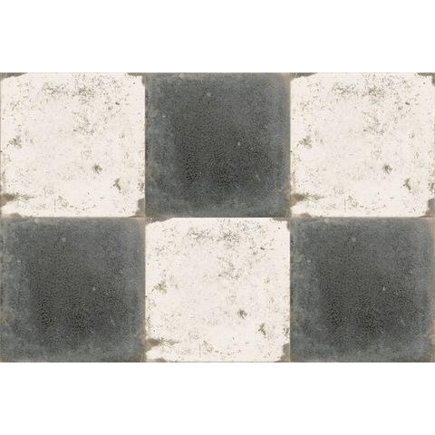 Realonda Antique tegel 33,3 x 33,3 cm White (9 stuks)