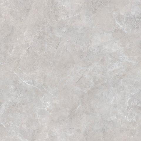 Cifre Crystal tegel 60x60 - Pearl