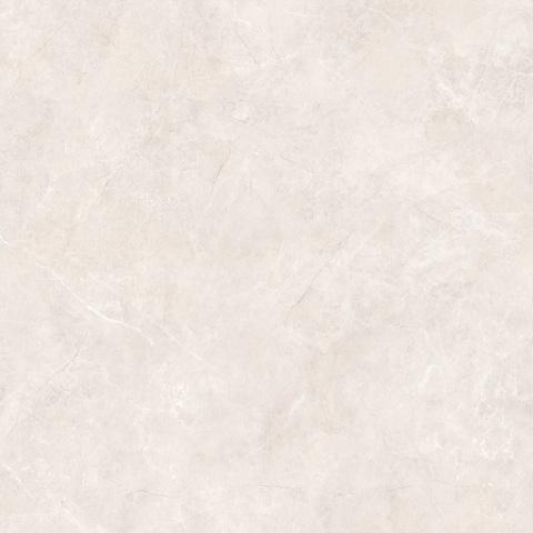 Cifre Crystal tegel 60x60 - Ivory