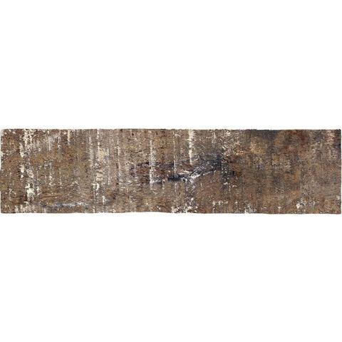 Cifre Colonial wandtegel 7,5x30 - Nature glans