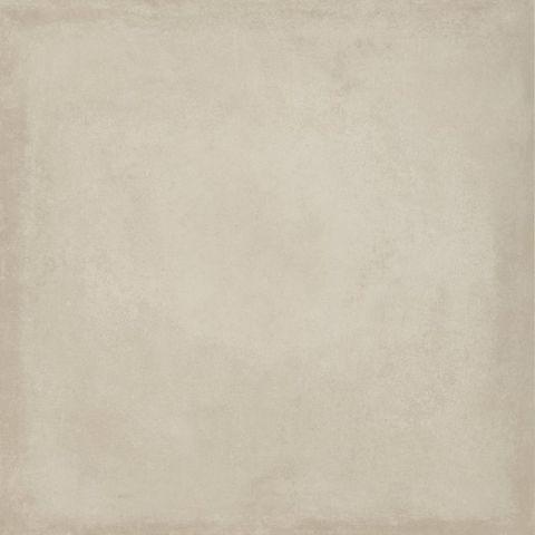 Baldocer Grafton tegel 80x80 - Ivory