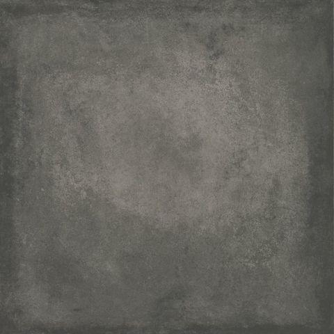 Baldocer Grafton tegel 120x120 - Anthracite