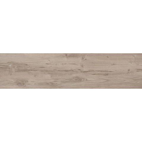 Cifre Nebraska houtlook tegel 30x120 - Maple