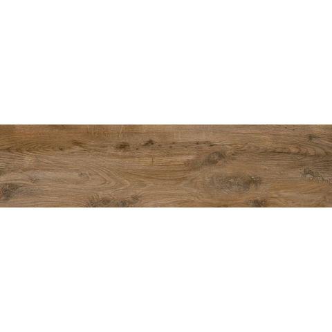 Cifre Nebraska houtlook tegel 30x120 - Oak