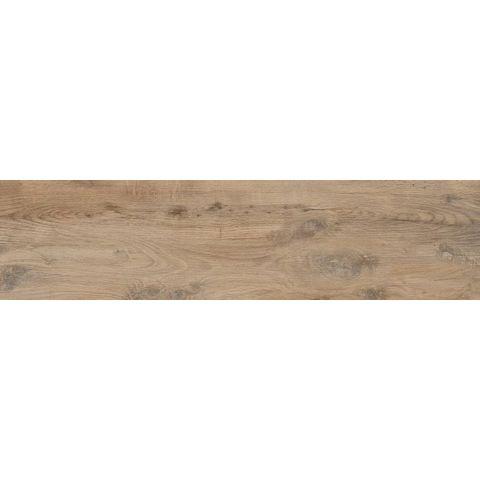 Cifre Nebraska houtlook tegel 30x120 - Elm
