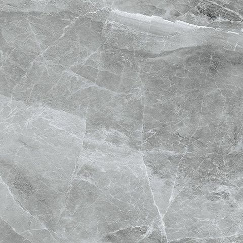 EnergieKer Cashmere tegel 60x60 cm Peltro mat (4 stuks)