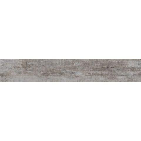 Artistica Due Rover houtlook tegel 15x90 - Poplar