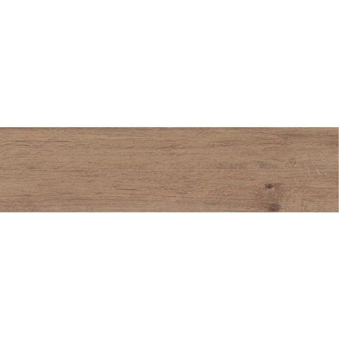 Artistica Due Real Wood keramisch parket 15x60 cm castagno