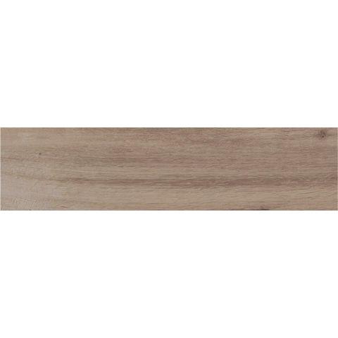 Artistica Due Real Wood keramisch parket 15x60cm nocciolo