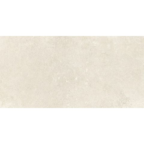 Baldocer Arkety tegel 30x60 - Bone