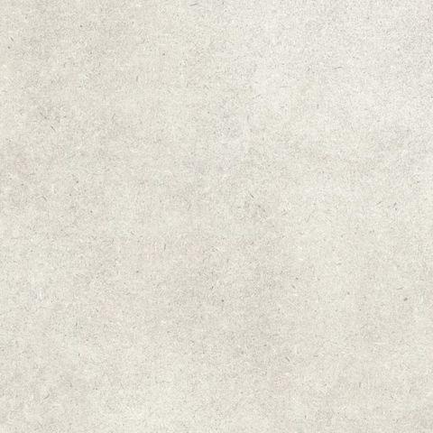 Baldocer Syrma tegel 60x60 - Silver