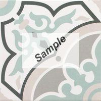 Sample - Cifre Urban - Alba