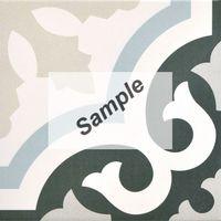 Sample - Cifre Urban - Carlin