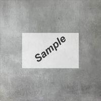 Sample - EnergieKer Loft - Ash