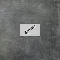 Sample - EnergieKer Loft - Grey